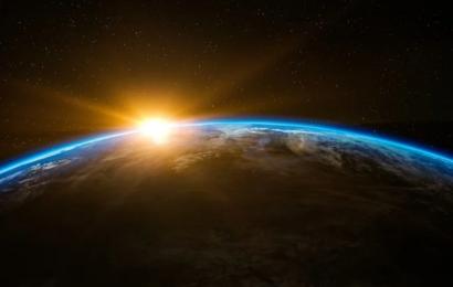 Redaktionens udvalgte artikler fra 2020: Viden – klima – teknologi