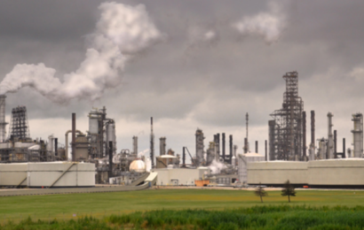 Store olieselskaber misinformerede bevidst om klimatruslen i årtier – nu betaler de sandsynligvis prisen