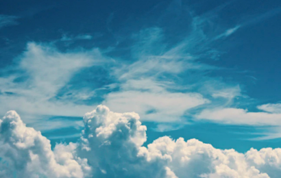 Markant forbedring af luftkvaliteten i Europa har reddet tusinder af liv