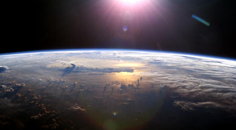BBC dokumentar viser hvordan vi kan reparere vores planet de næste 10 år