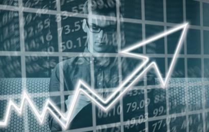Staten mangler ikke penge til coronakrisen og grøn omstilling: Professor i økonomi forklarer