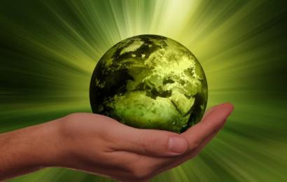 Sæt gang i økonomien med større fokus på grøn omstilling siger eksperter og politikere