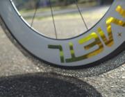 Nye cykeldæk med NASA Rover teknologi kan revolutionere cykling