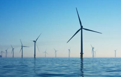 Ifølge IEA trodser bæredygtig energi covid-19 krisen og stiger markant i 2020