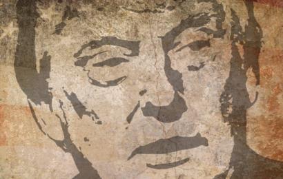 Advarer stærkt mod Trump: Anerkendte videnskabelige tidsskrifter med opsigtsvækkende opråb