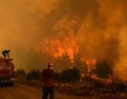Klimakrisen er vor tids 2. verdenskrig og kalder nu på alles mod og handling