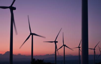 Danmark har næsten ubemærket fået verdens stærkeste klimalov ifølge BBC